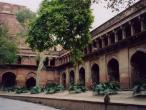 Agra Fort 118.jpg