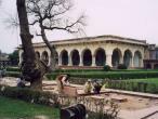 Agra Fort 9.jpg
