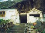 Ganesa-cave.jpg