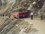Way-to-badrinath-by-bus1.jpg