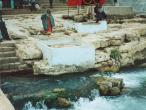 Godavari-river.jpg