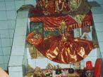 Gupta-Godavari-deites.jpg