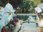 Gupta-Godavari-line1.jpg