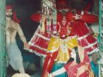 Hanuman-deites.jpg