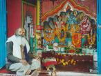 Janaki-kund-deites.jpg