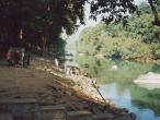 Janaki-kund1.jpg