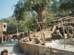 Kamadgiri-hill2.jpg