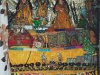Krsna-Rukmini-and-Satyabham.jpg