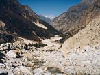 Himalaje3-v.jpg