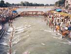 Haridvar-Harkipauri-ghat1-v.jpg