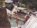 Baath-in-hot-spring.jpg