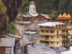 Jamuna-temple1.jpg