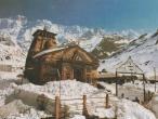 Kedarnath-snow1.jpg