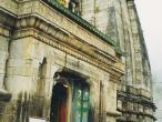 Kedarnath-temple.jpg