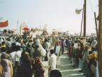 procesion32.jpg