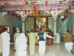 Rupa-Gaudia-Math-temple.jpg