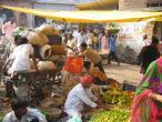 07 India -Vrindavan 020.jpg