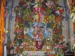 07 India -Vrindavan 022.jpg