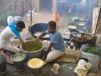 07 India -Vrindavan 030.jpg