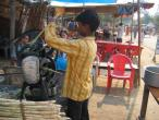 07 India -Vrindavan 034.jpg