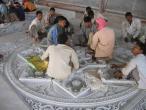 07 India -Vrindavan 069.jpg