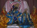 Asta sakhi temple 002.jpg