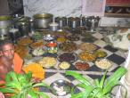 India Vrindavan 051.jpg