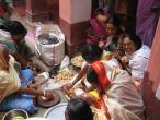 India Vrindavan 056.jpg