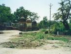Jamuna-ghat2.jpg