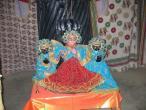 Kalia temple .jpg