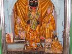 Narasimha Temple.jpg