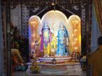 Vrindavan - Prem Mandir 010.jpg