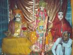 Gokula-deites.jpg
