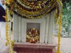 Puspa- Rupa next to samadhi.jpg