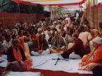 Puspa samadhi Bir Krishna.jpg