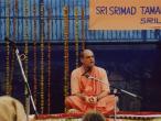 Puspa samadhi- Bir Krishna.jpg