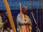 Puspa samadhi Gopal Krishna.jpg
