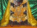 Mathura Krsna Varaha 004.jpg