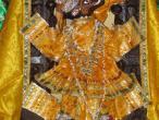 Mathura Krsna Varaha 006.jpg