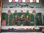 Mathura Durvasa Muni ashrama004.jpg