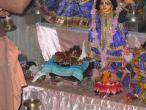 Mathura Keshavaji Gaudiya Math 016.jpg