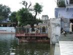 Ganga-mata-Goswami-bating-p1.jpg