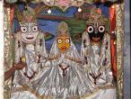 Jaganatha-temple-Iskcon-Man.jpg