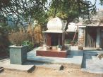 Madhavendra-Puri-siting-pla.jpg
