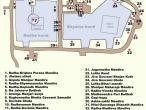 Radhakund-mapa-e-v.jpg