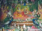 Narayana-Maharaja-temple-Jadurani-paintings.jpg