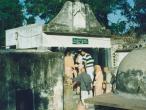 Prabhonananda-Sarasvati-Samadhi.jpg