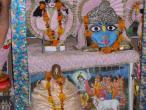 Puri Goswami temple 014.jpg