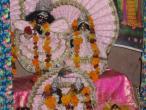 Puri Goswami temple 015.jpg