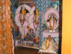 Puri Goswami temple 016.jpg